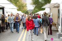 Bethesda Row Arts Festival #152