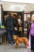 Bethesda Row Arts Festival #153