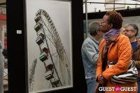 Bethesda Row Arts Festival #154