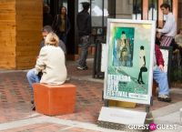 Bethesda Row Arts Festival #163