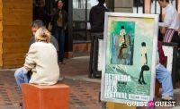 Bethesda Row Arts Festival #164