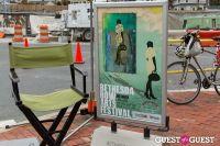 Bethesda Row Arts Festival #175