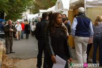 Bethesda Row Arts Festival #178