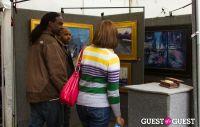 Bethesda Row Arts Festival #188