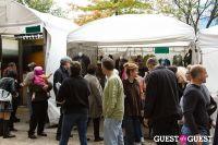 Bethesda Row Arts Festival #192