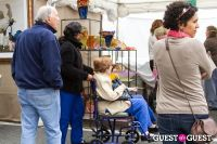Bethesda Row Arts Festival #197