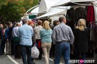 Bethesda Row Arts Festival #200