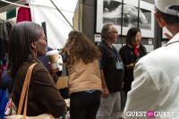 Bethesda Row Arts Festival #203
