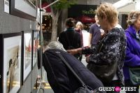 Bethesda Row Arts Festival #204