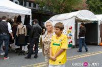 Bethesda Row Arts Festival #211