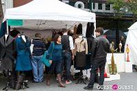 Bethesda Row Arts Festival #212