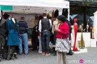 Bethesda Row Arts Festival #215