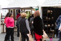 Bethesda Row Arts Festival #217