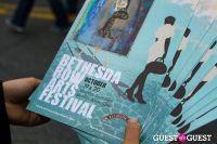Bethesda Row Arts Festival #218
