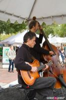 Bethesda Row Arts Festival #220