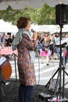 Bethesda Row Arts Festival #221