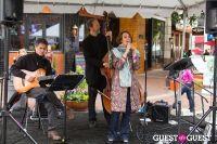 Bethesda Row Arts Festival #222
