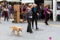 Bethesda Row Arts Festival #226