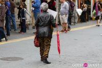 Bethesda Row Arts Festival #228