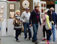 Bethesda Row Arts Festival #231