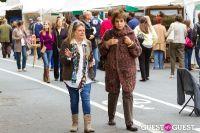 Bethesda Row Arts Festival #232