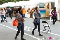 Bethesda Row Arts Festival #236
