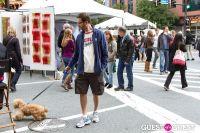 Bethesda Row Arts Festival #238