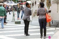 Bethesda Row Arts Festival #239