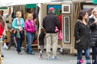 Bethesda Row Arts Festival #240