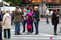 Bethesda Row Arts Festival #241