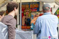 Bethesda Row Arts Festival #243