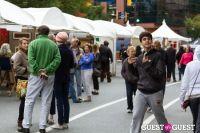 Bethesda Row Arts Festival #245
