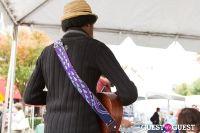Bethesda Row Arts Festival #251