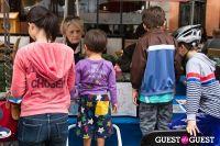 Bethesda Row Arts Festival #253
