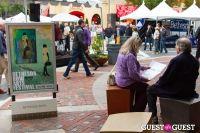 Bethesda Row Arts Festival #255