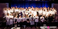 Autism Speaks 7th Annual Celebrity Chefs Gala #1