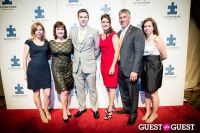 Autism Speaks 7th Annual Celebrity Chefs Gala #8