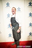 Autism Speaks 7th Annual Celebrity Chefs Gala #9