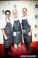 Autism Speaks 7th Annual Celebrity Chefs Gala #11