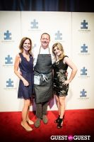 Autism Speaks 7th Annual Celebrity Chefs Gala #19