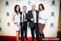 Autism Speaks 7th Annual Celebrity Chefs Gala #22