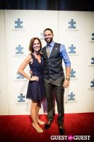 Autism Speaks 7th Annual Celebrity Chefs Gala #24