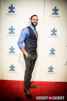 Autism Speaks 7th Annual Celebrity Chefs Gala #25