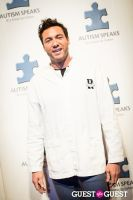Autism Speaks 7th Annual Celebrity Chefs Gala #30