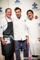 Autism Speaks 7th Annual Celebrity Chefs Gala #31