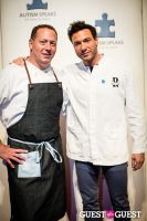 Autism Speaks 7th Annual Celebrity Chefs Gala #33