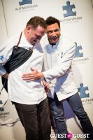 Autism Speaks 7th Annual Celebrity Chefs Gala #35