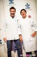 Autism Speaks 7th Annual Celebrity Chefs Gala #37