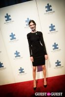 Autism Speaks 7th Annual Celebrity Chefs Gala #49