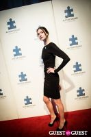 Autism Speaks 7th Annual Celebrity Chefs Gala #50